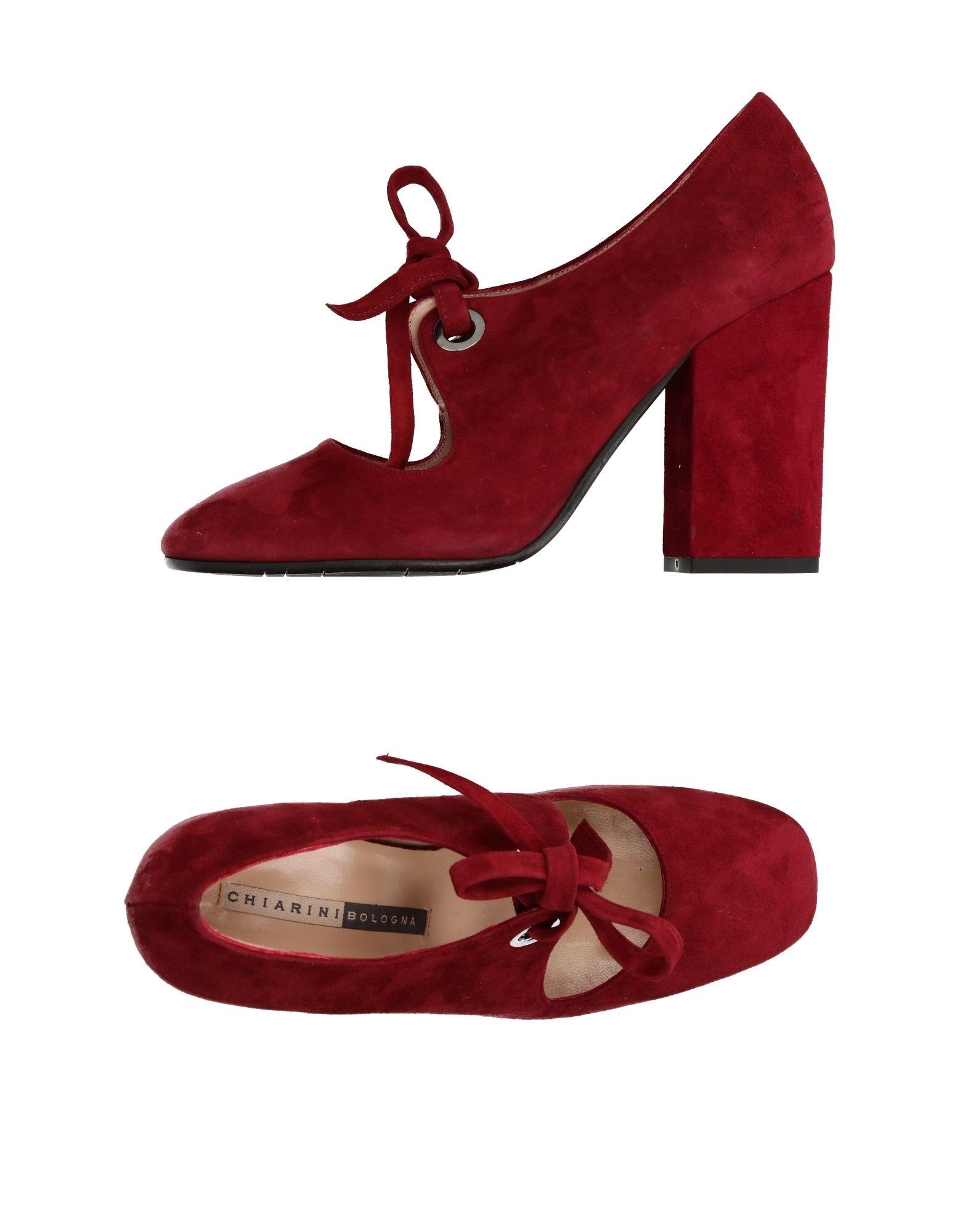 Mocassino Cafènoir Donna - 11478266TI comode Nuove offerte e scarpe comode 11478266TI f234ce