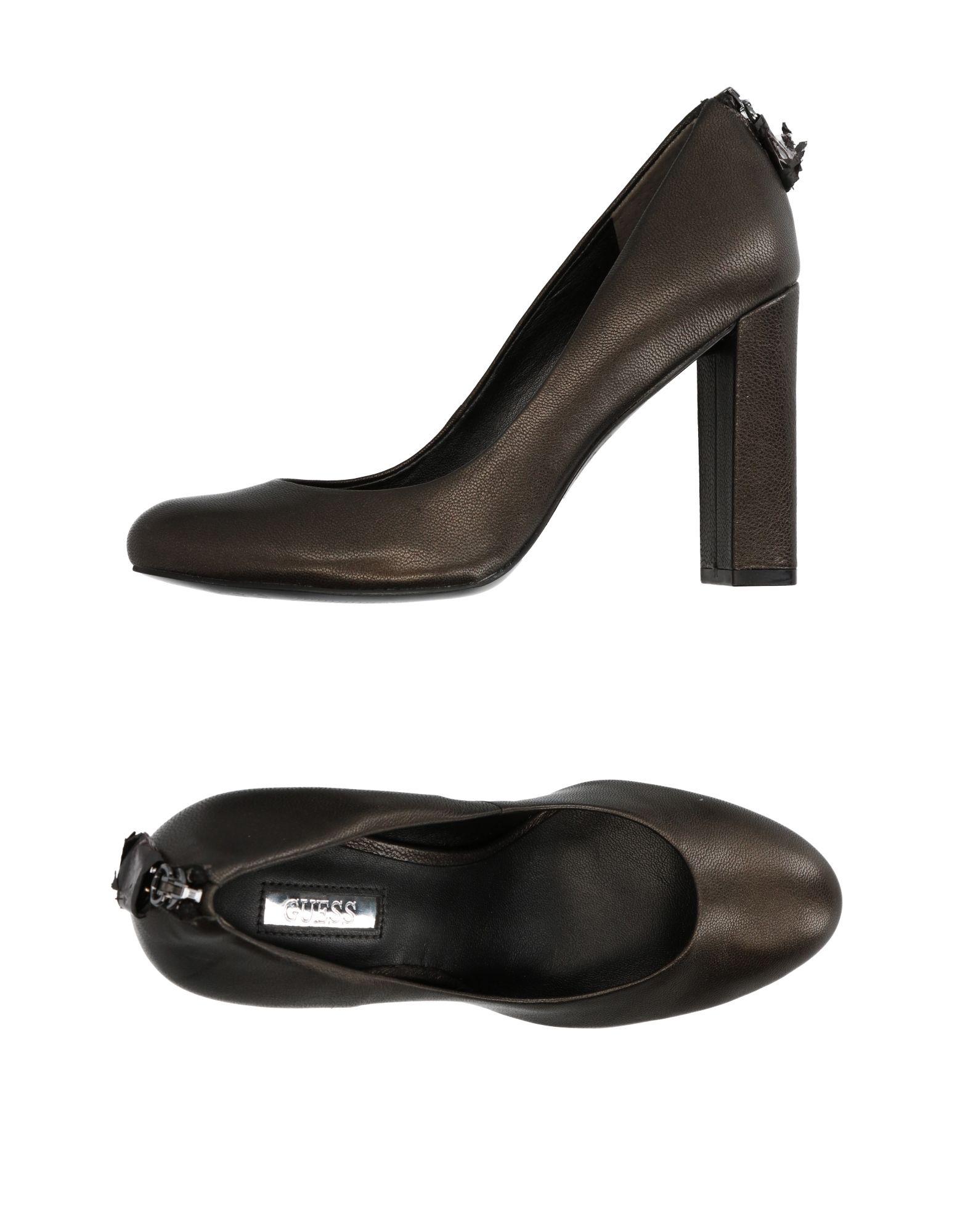 Guess Pumps Damen  11288040IJ 11288040IJ 11288040IJ Gute Qualität beliebte Schuhe 84dc90