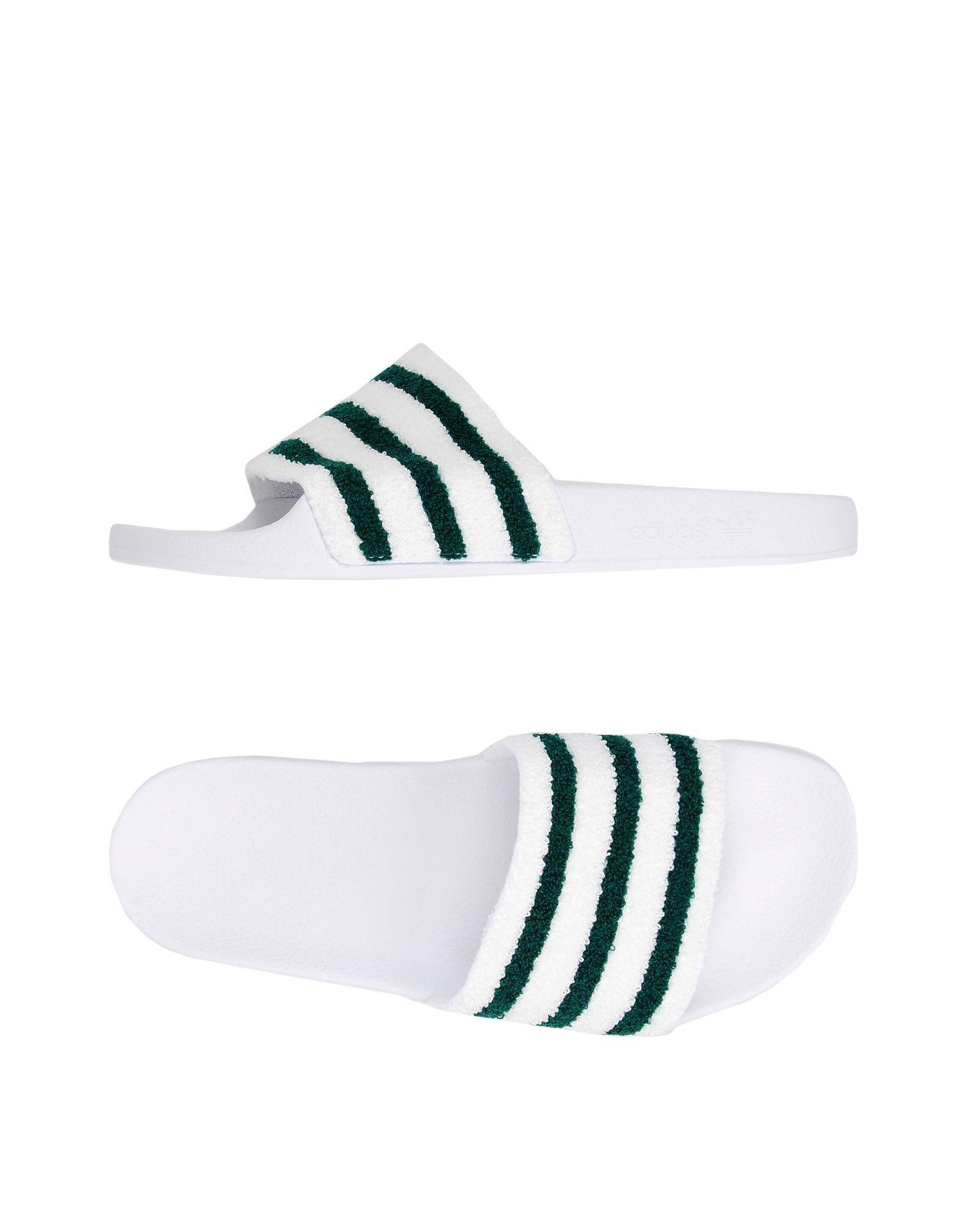 Sneakers Tsd12 Donna - 11456385HE Scarpe economiche e buone
