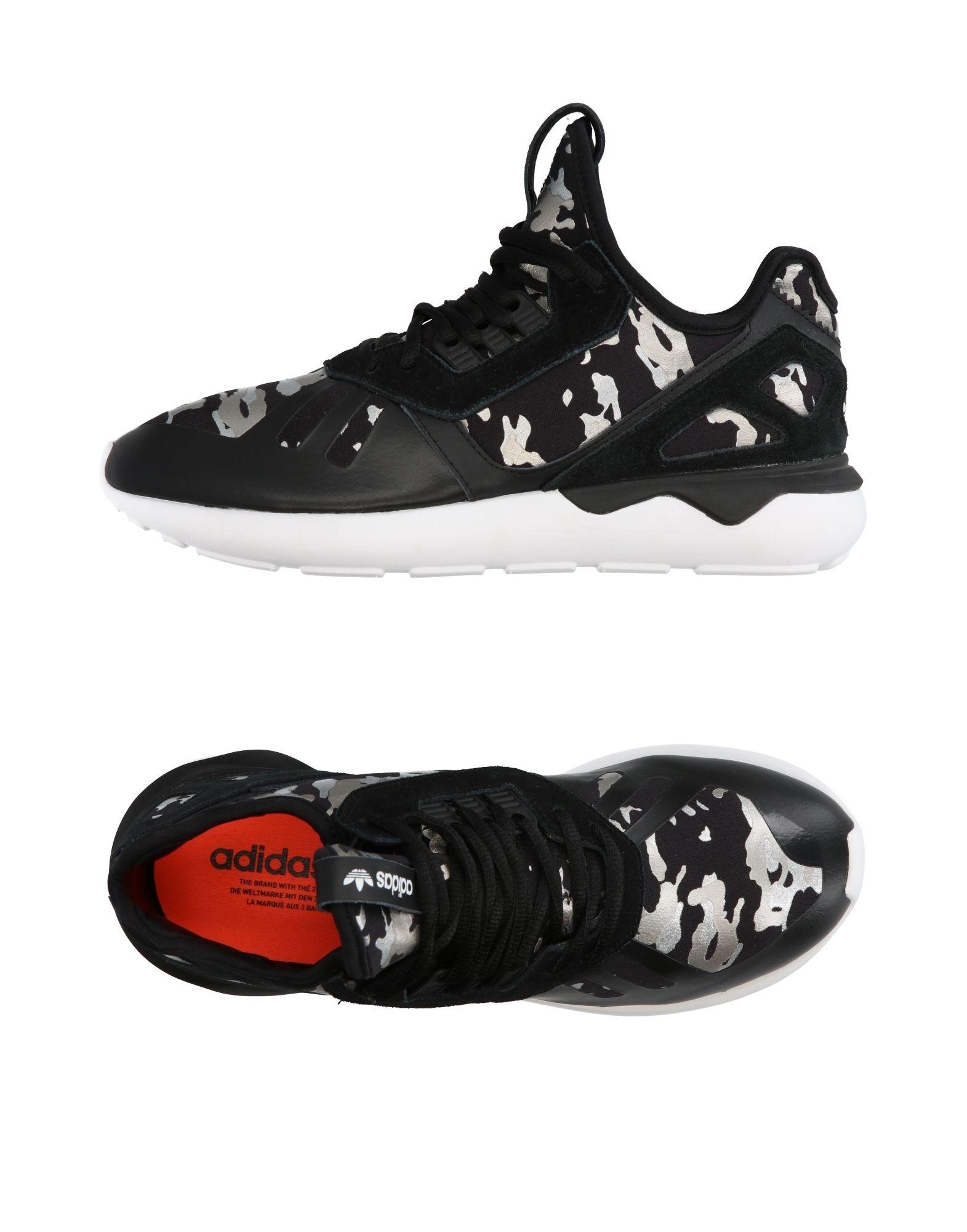 Sneakers Adidas Originals Donna - 11288243FU