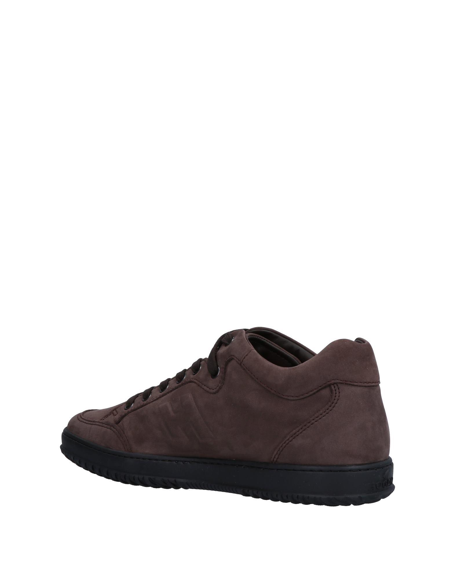 Hogan Sneakers Herren  11288440CX Gute Qualität beliebte Schuhe