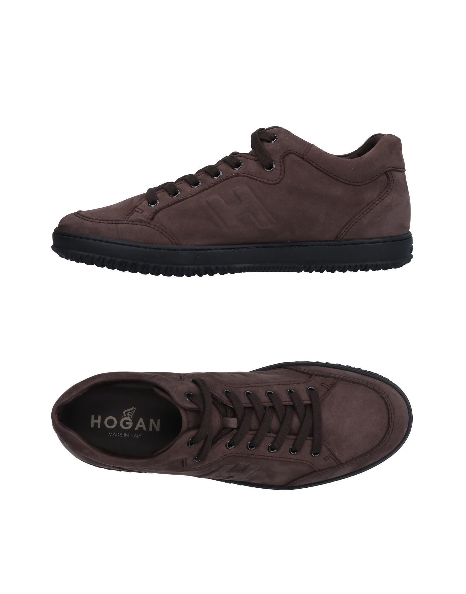 Haltbare Mode billige Schuhe Hogan Sneakers Herren  11288440CX Heiße Schuhe