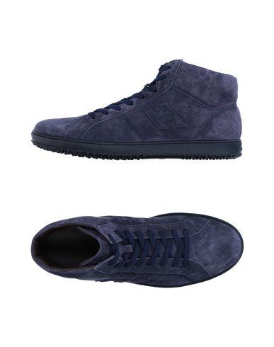 scarpe hogan uomo yoox