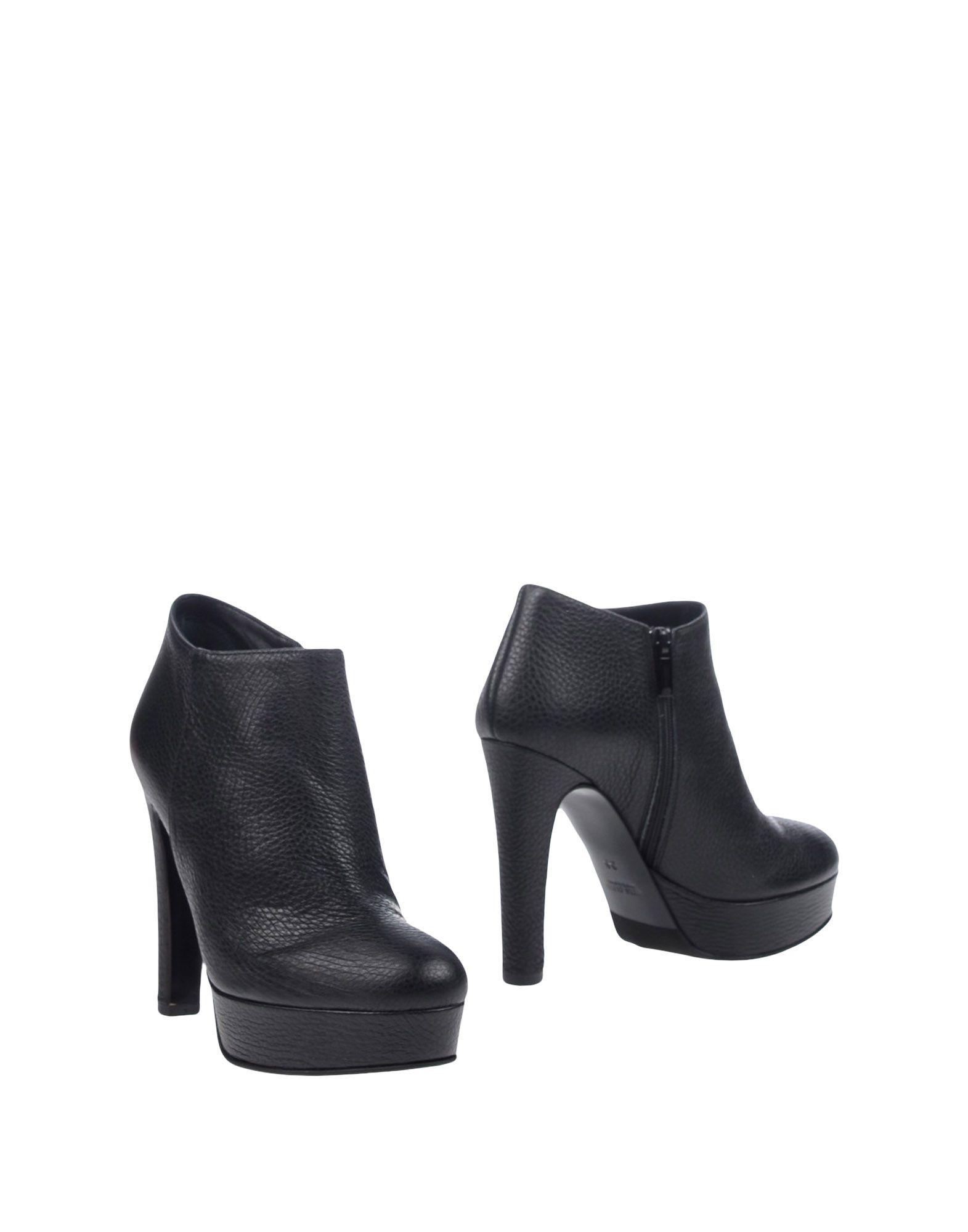 Gut um billige Stiefelette Schuhe zu tragenMarc Ellis Stiefelette billige Damen  11288449NL 609ccf