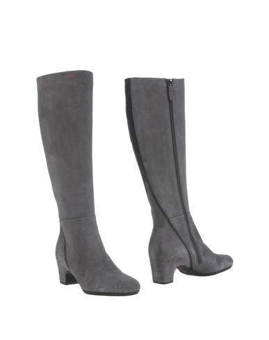 PAS DE ROUGE - Boots