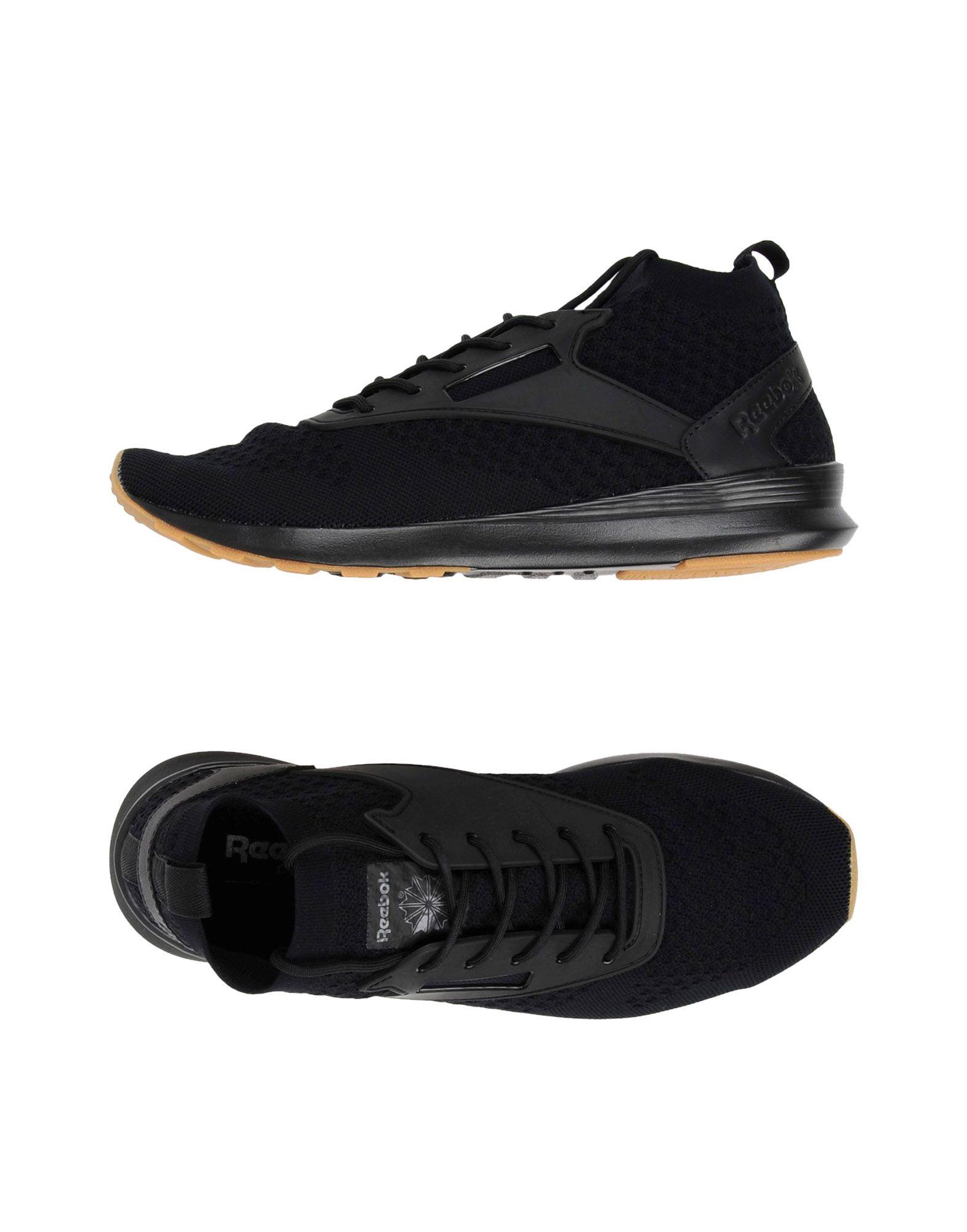 Sneakers Reebok Zoku Runner Ultk Gu - Uomo - Acquista online su
