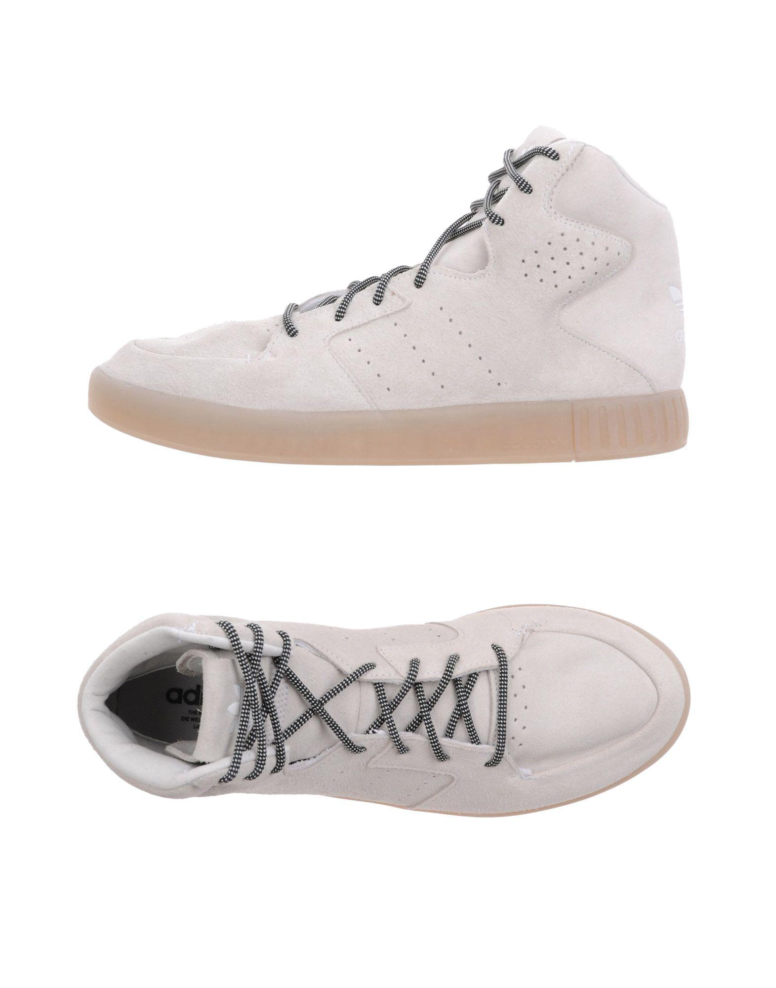 Adidas Sneakers Schuhe Herren  11288682SD Heiße Schuhe Sneakers 566841
