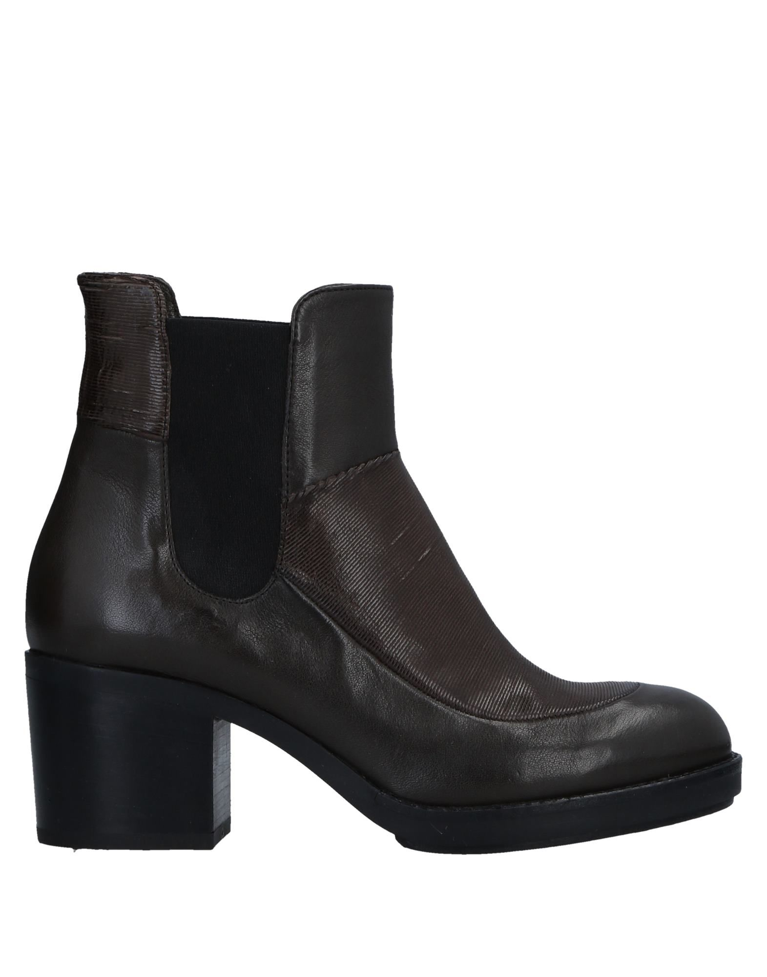 Chelsea Boots Janet & Janet 11288736OB Donna - 11288736OB Janet 5dbe34