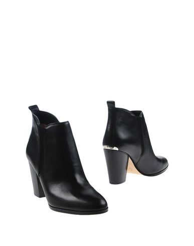 8bb14e181d9d Michael Michael Kors Ankle Boot - Women Michael Michael Kors Ankle ...