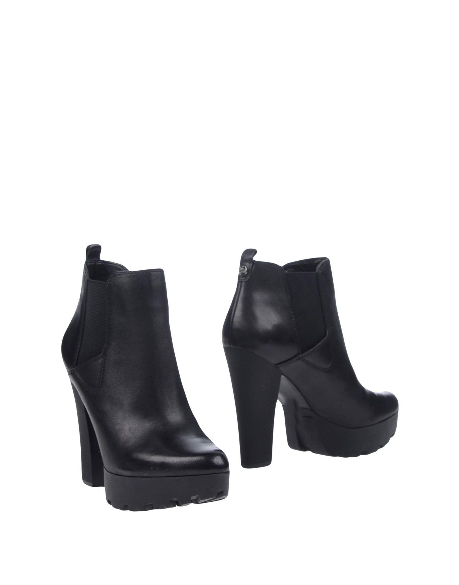 Guess Chelsea Boots Damen beliebte  11288758FX Gute Qualität beliebte Damen Schuhe 772c94