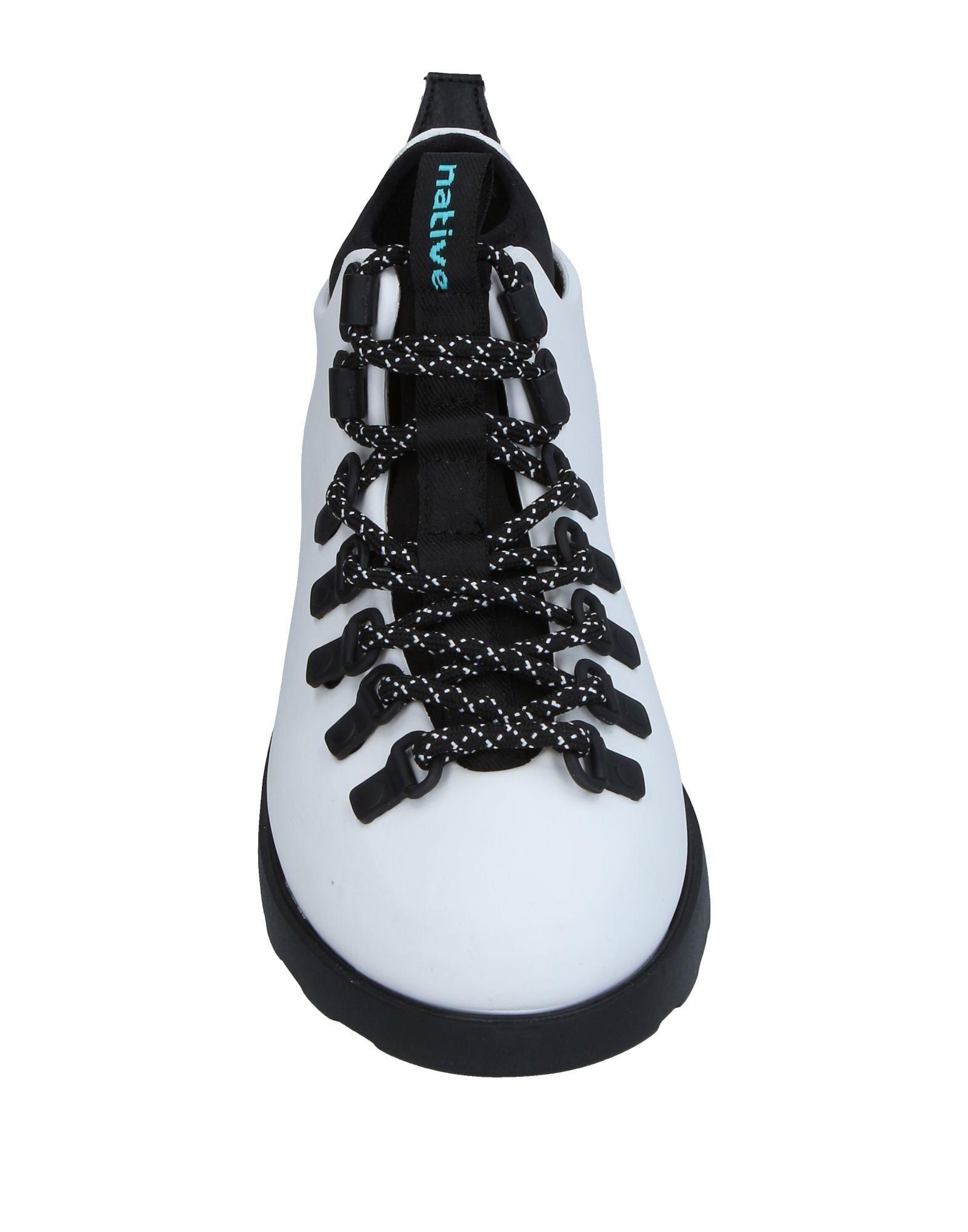 11288779RC Native Sneakers Damen  11288779RC  923efb