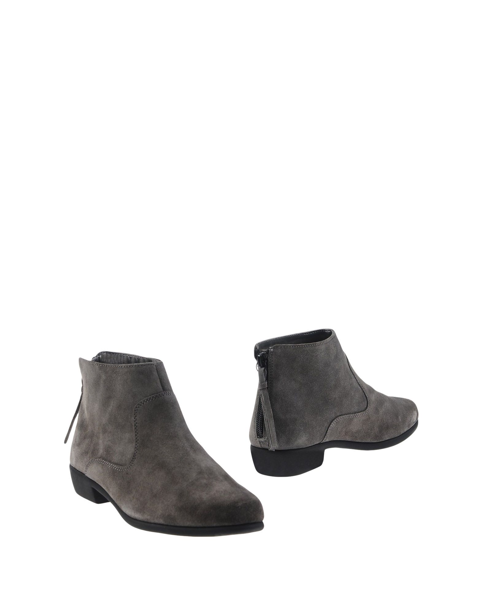 Lumberjack Stiefelette Damen  11288813HU Heiße Schuhe Schuhe Schuhe b0467a