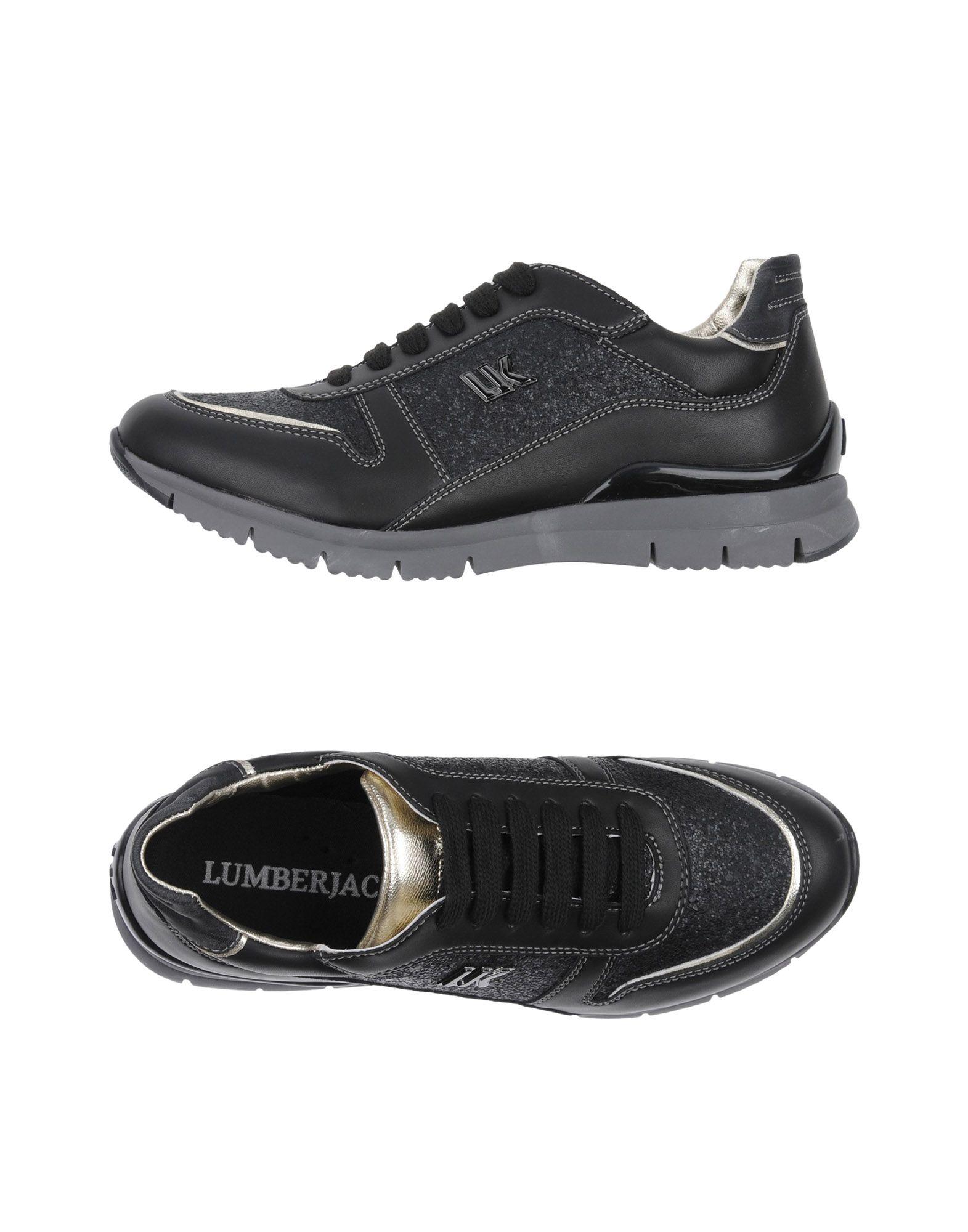 Lumberjack Sneakers Damen  11288824QE 11288824QE  Heiße Schuhe 033b2f