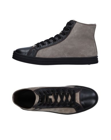 hogan sneakers rebel uomo