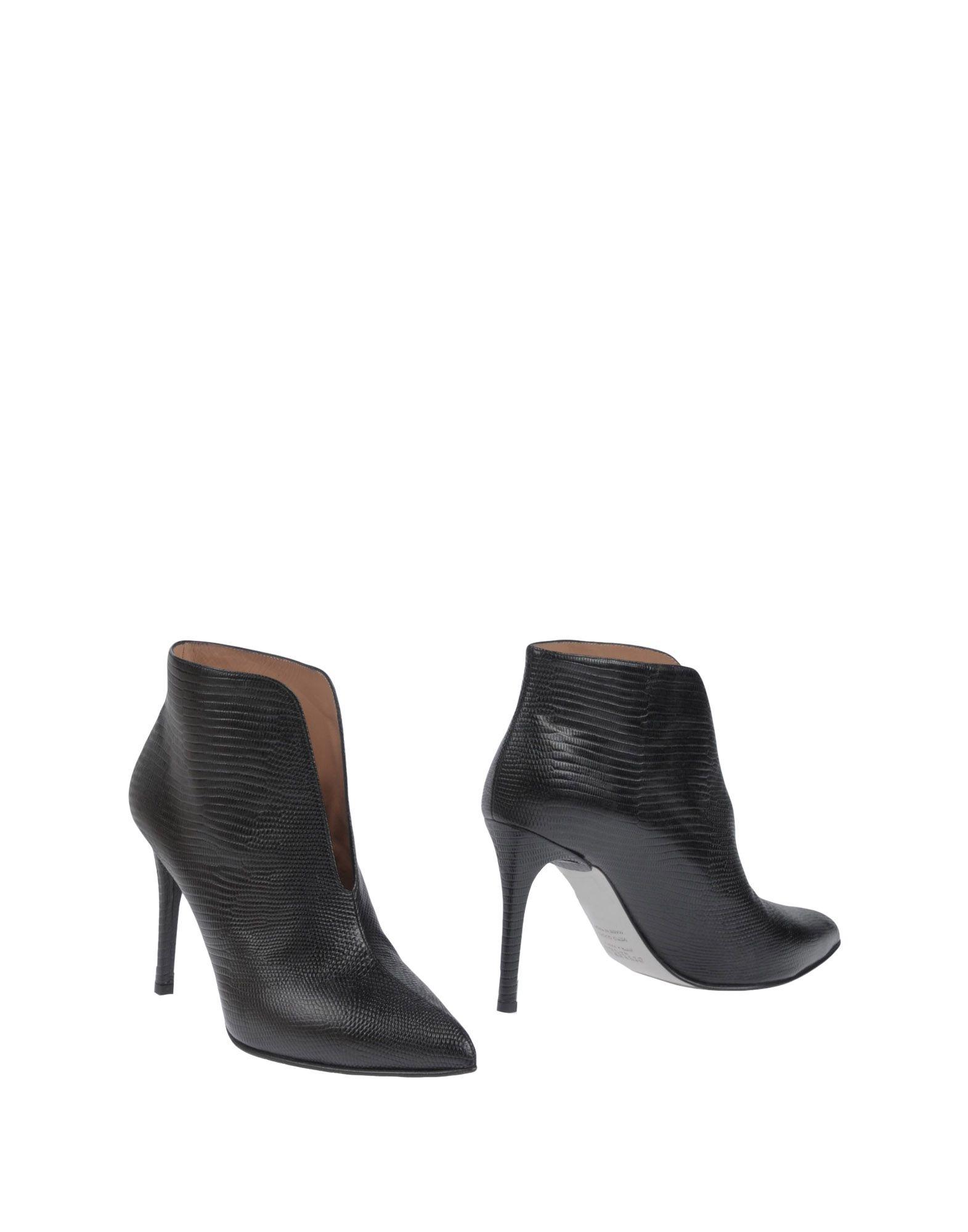Dibrera By Paolo Zanoli Stiefelette Damen  strapazierfähige 11288917HFGut aussehende strapazierfähige  Schuhe 847c6c