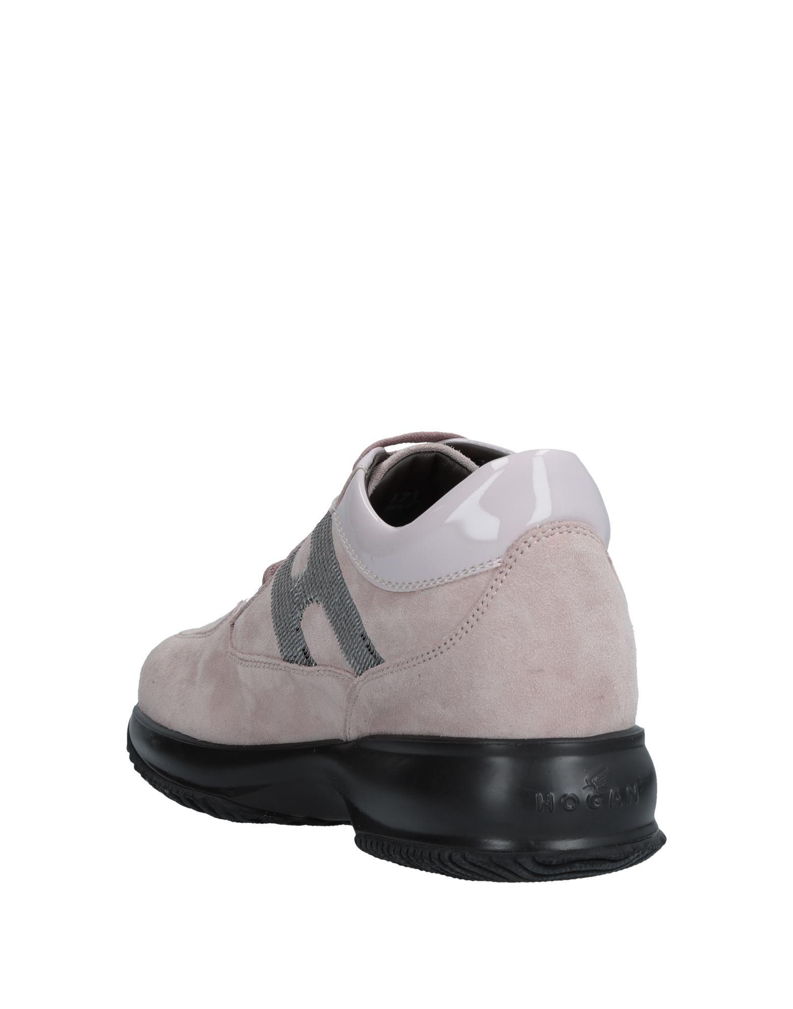 Rabatt Schuhe Hogan Sneakers Damen 11288947MD  11288947MD Damen feecc0