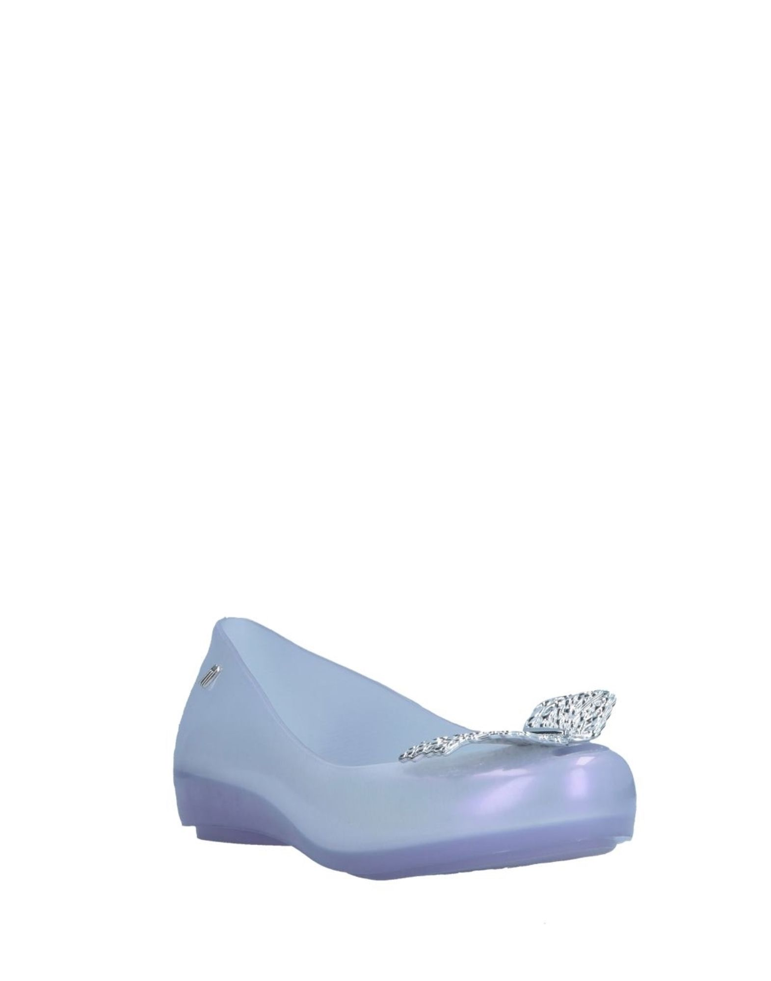 Melissa Ballerinas Gute Damen  11288962WW Gute Ballerinas Qualität beliebte Schuhe e4f742