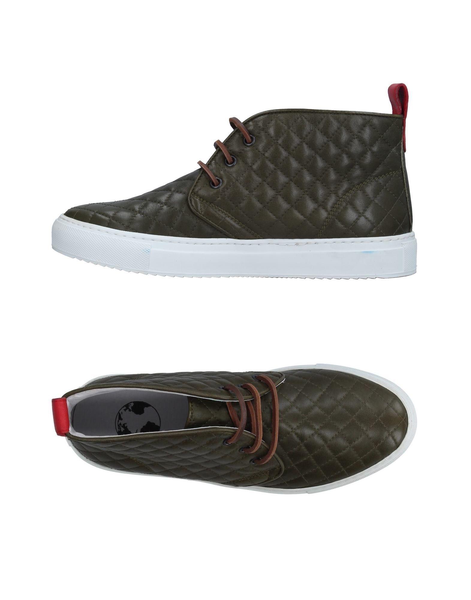 Sneakers Del Toro Uomo - Acquista online su