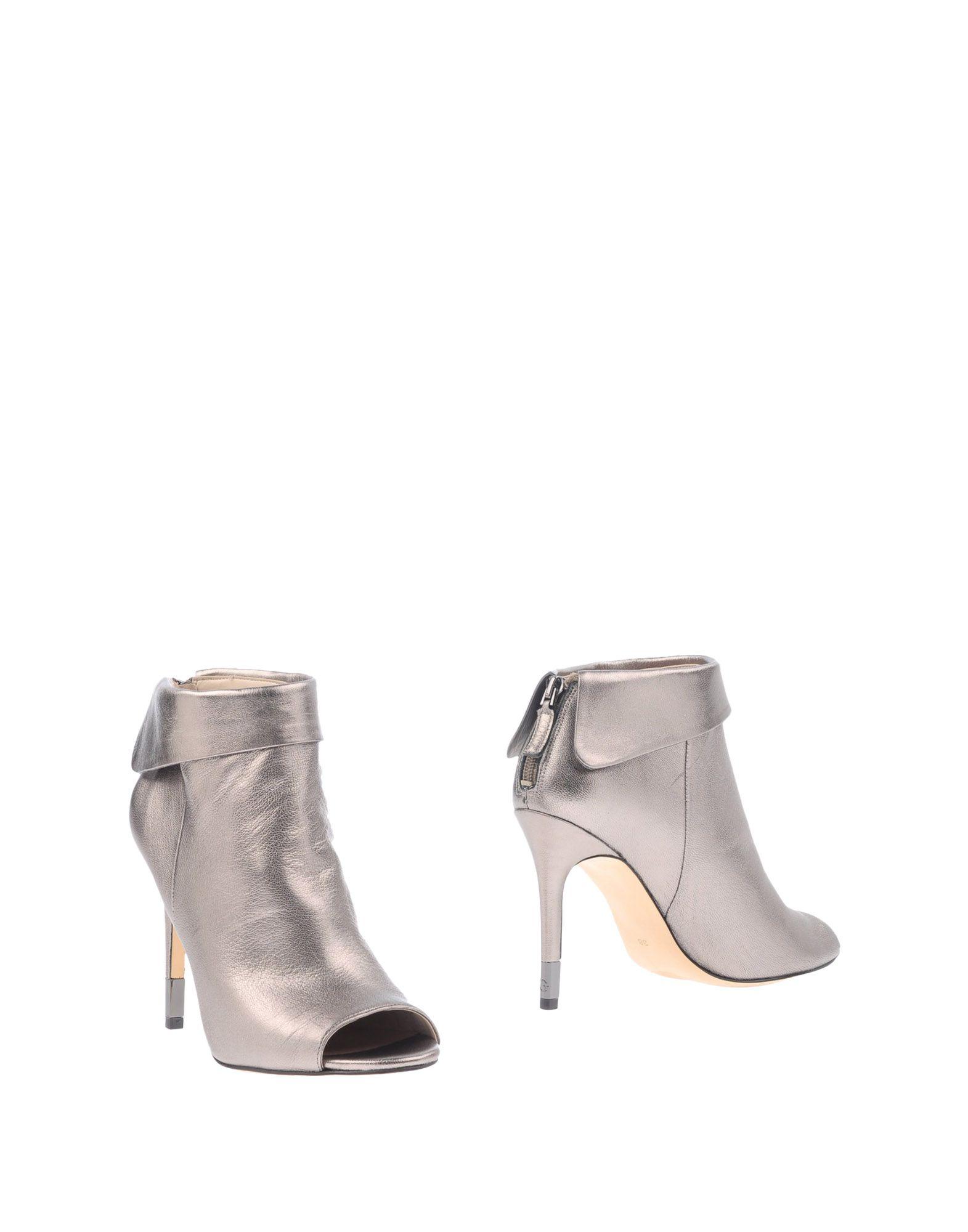 Bottine Guess Femme - Bottines Guess Argent populaires Les chaussures les  plus populaires Argent pour les d1782886c0a2