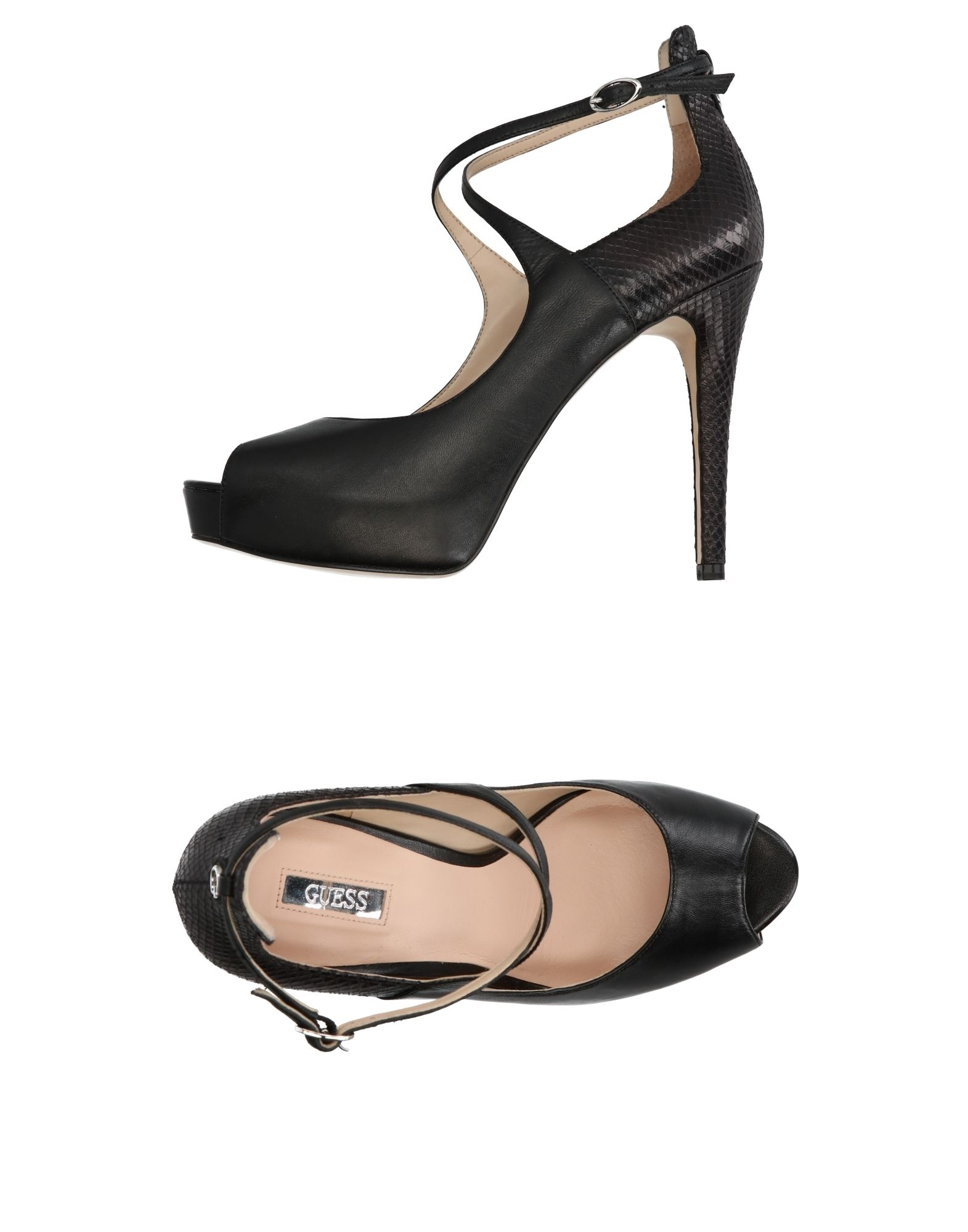 Guess  Court - Women Guess Courts online on  Guess United Kingdom - 11288984CS 6023a2
