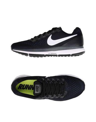 NIKE AIR ZOOM PEGASUS 34 Sneakers