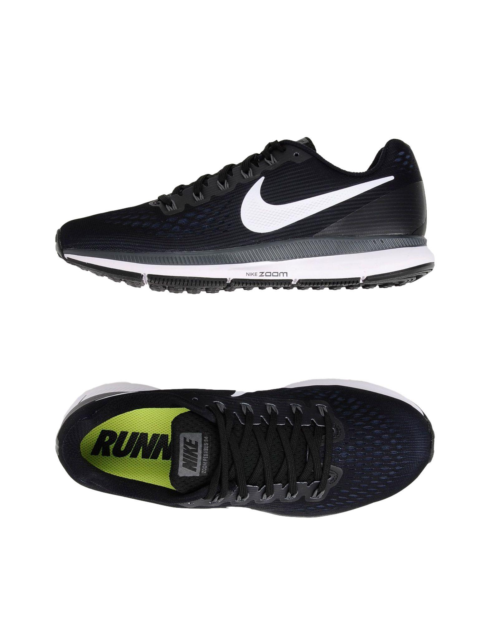 Sneakers Nike  Air Zoom Pegasus 34 - Donna - 11289016SE