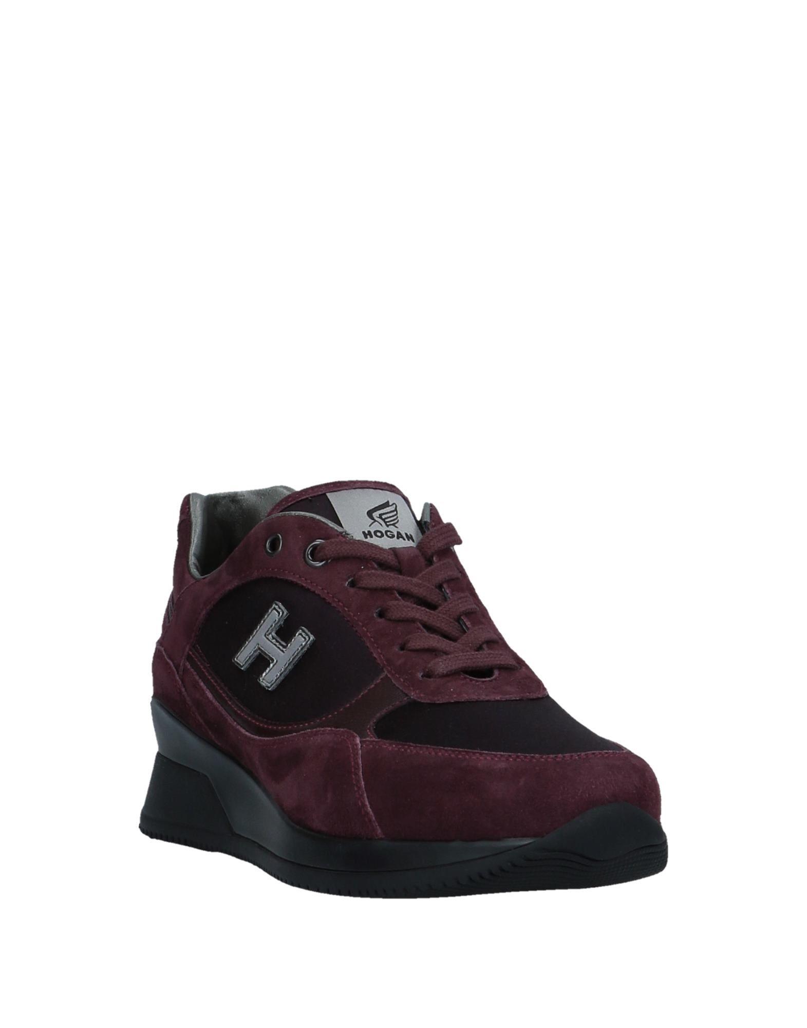 Hogan Sneakers Damen  11289042ENGünstige Schuhe gut aussehende Schuhe 11289042ENGünstige d26b9a