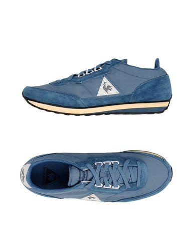 Le coq sportif Sneakers Man jM7ljF8YO