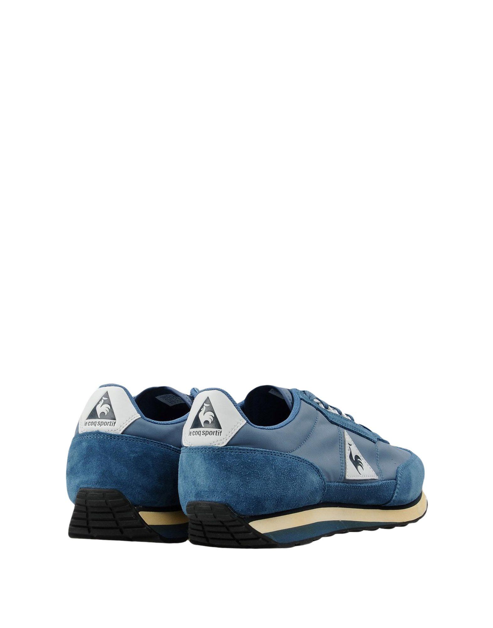 Sneakers Le Coq Sportif  Azstyle Vintage - Uomo - 11289073EA