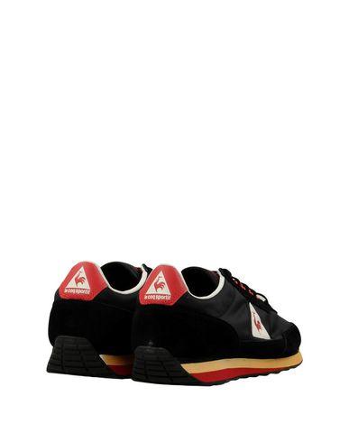 Le Sportif Noir Coq Coq Le Sneakers HH0Yfq