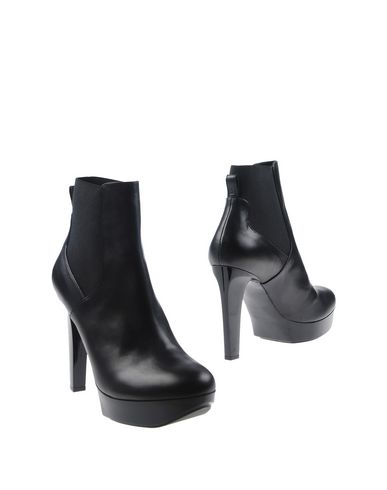 ROBERT CLERGERIE - Ankle boot