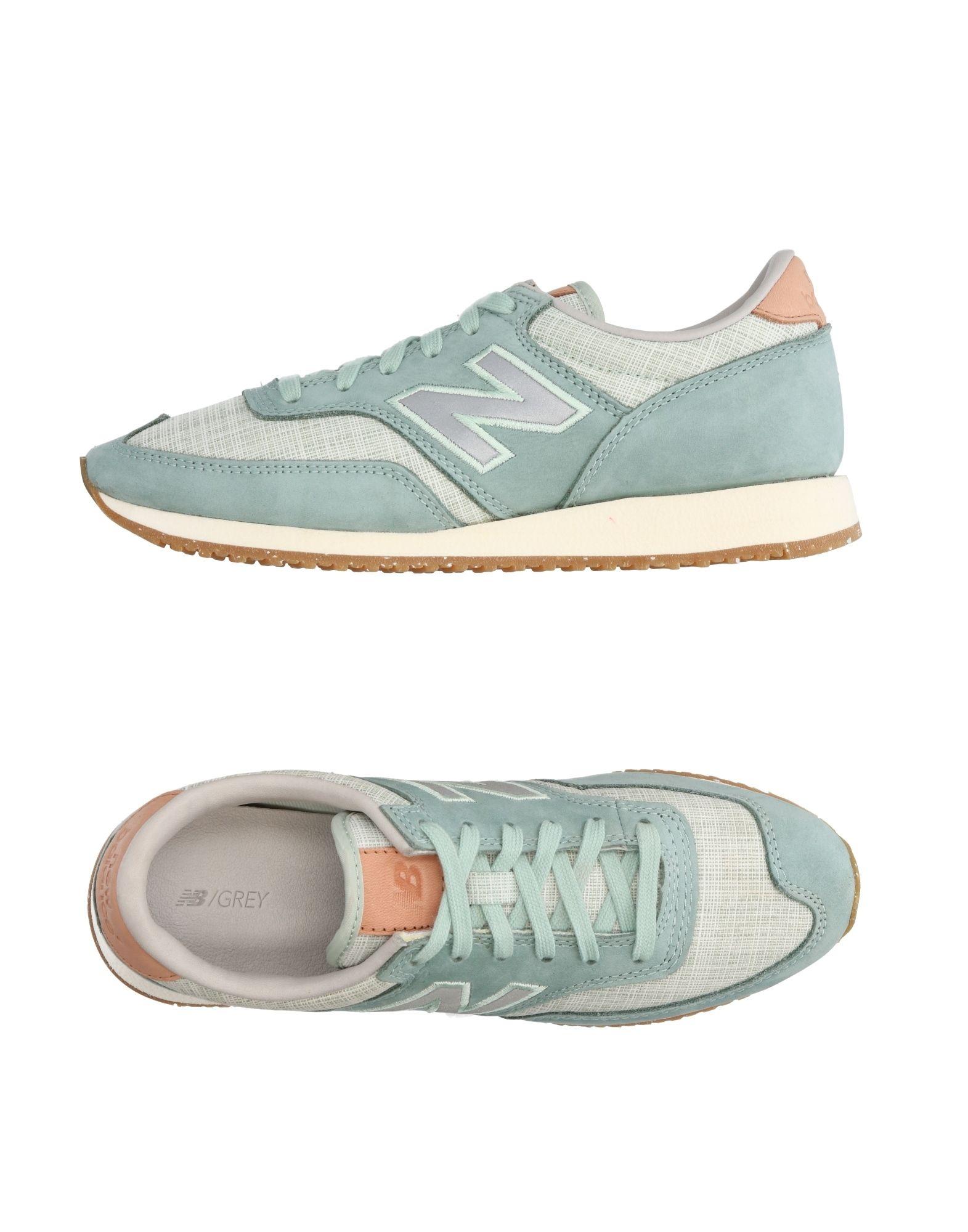 New Sneakers Balance Sneakers New Damen  11289086BC  212104