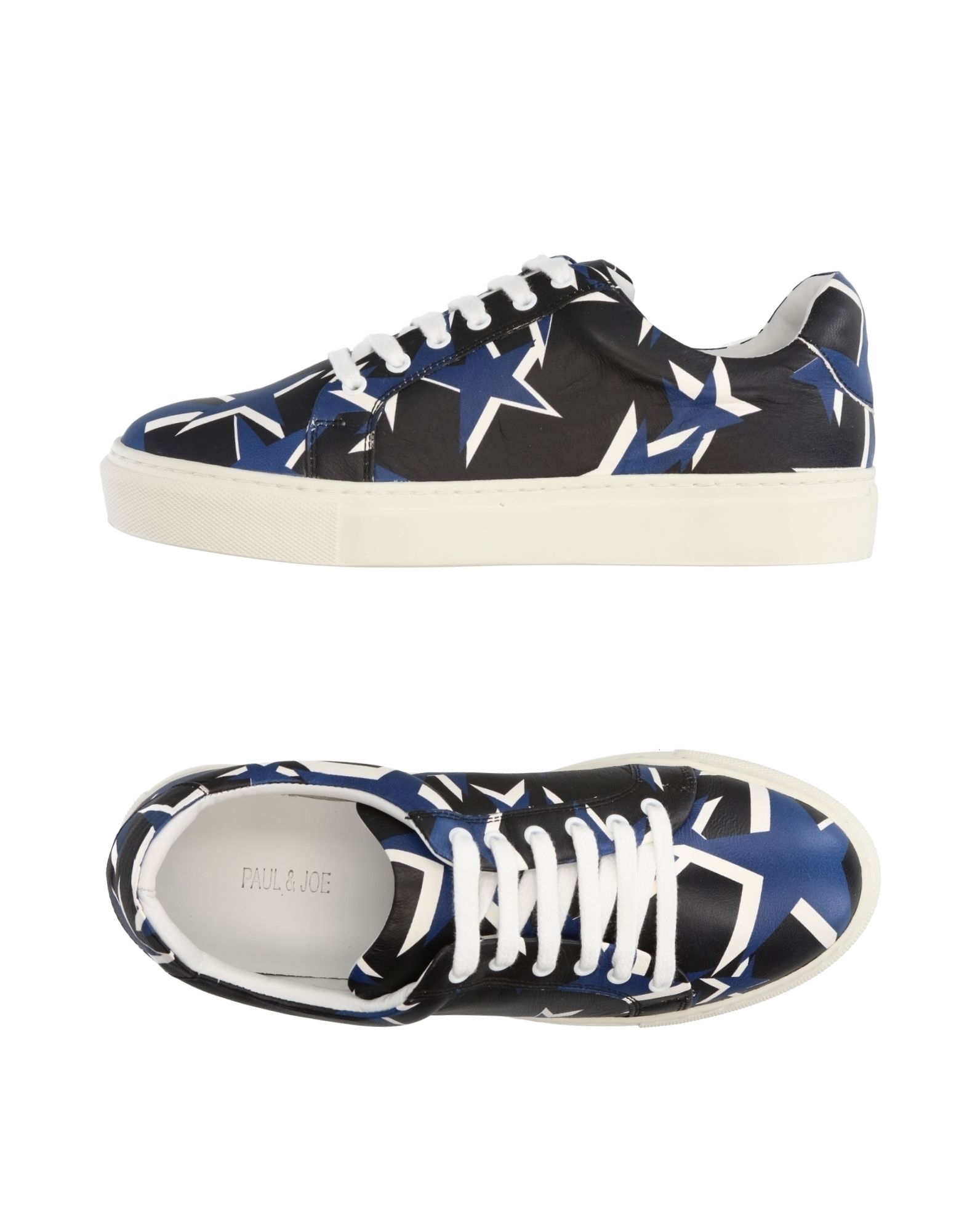Paul Sneakers & Joe Sneakers Paul Damen  11289089HR Neue Schuhe fc1758