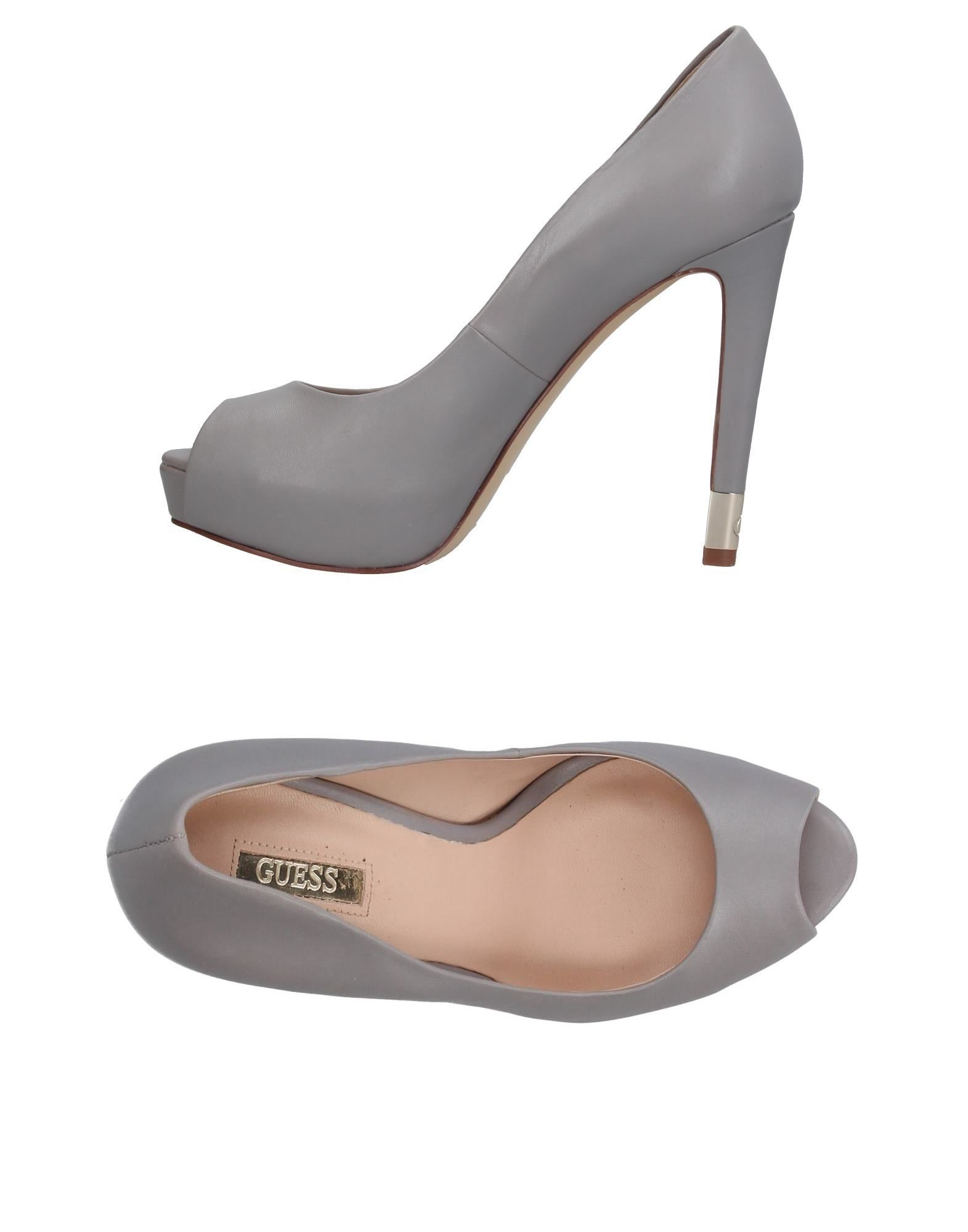Guess  Court - Women Guess Courts online on  Guess United Kingdom - 11289119KF a4ab09