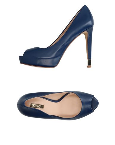1ab491714a77 Guess Pump - Women Guess Pumps online on YOOX United States - 11289119QS