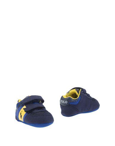 bafedfba0 Ralph Lauren Newborn Shoes Boy 0-24 months online on YOOX United States