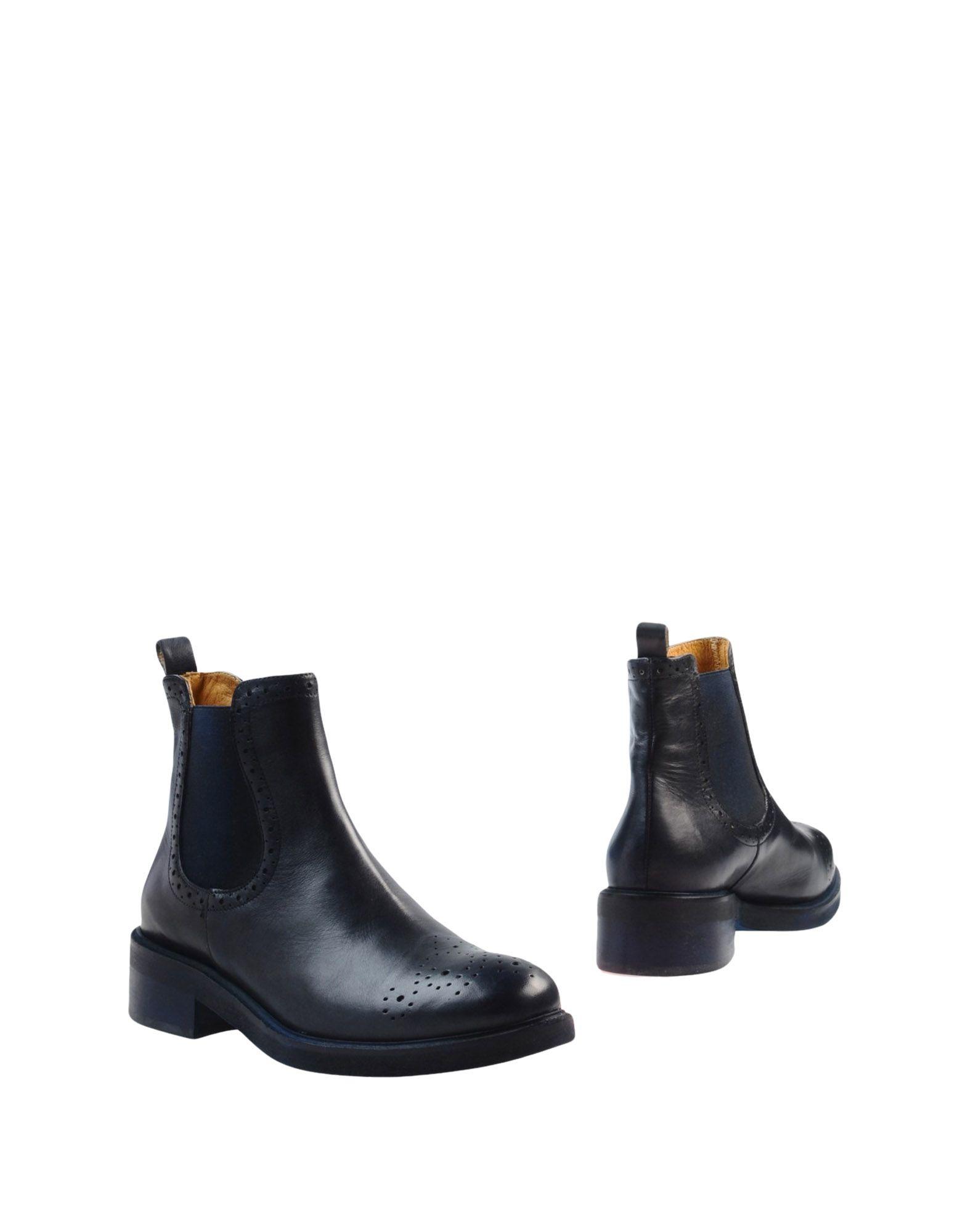 Chelsea Boots Pf16 Donna - - Donna 11289227CB 2e9c9d