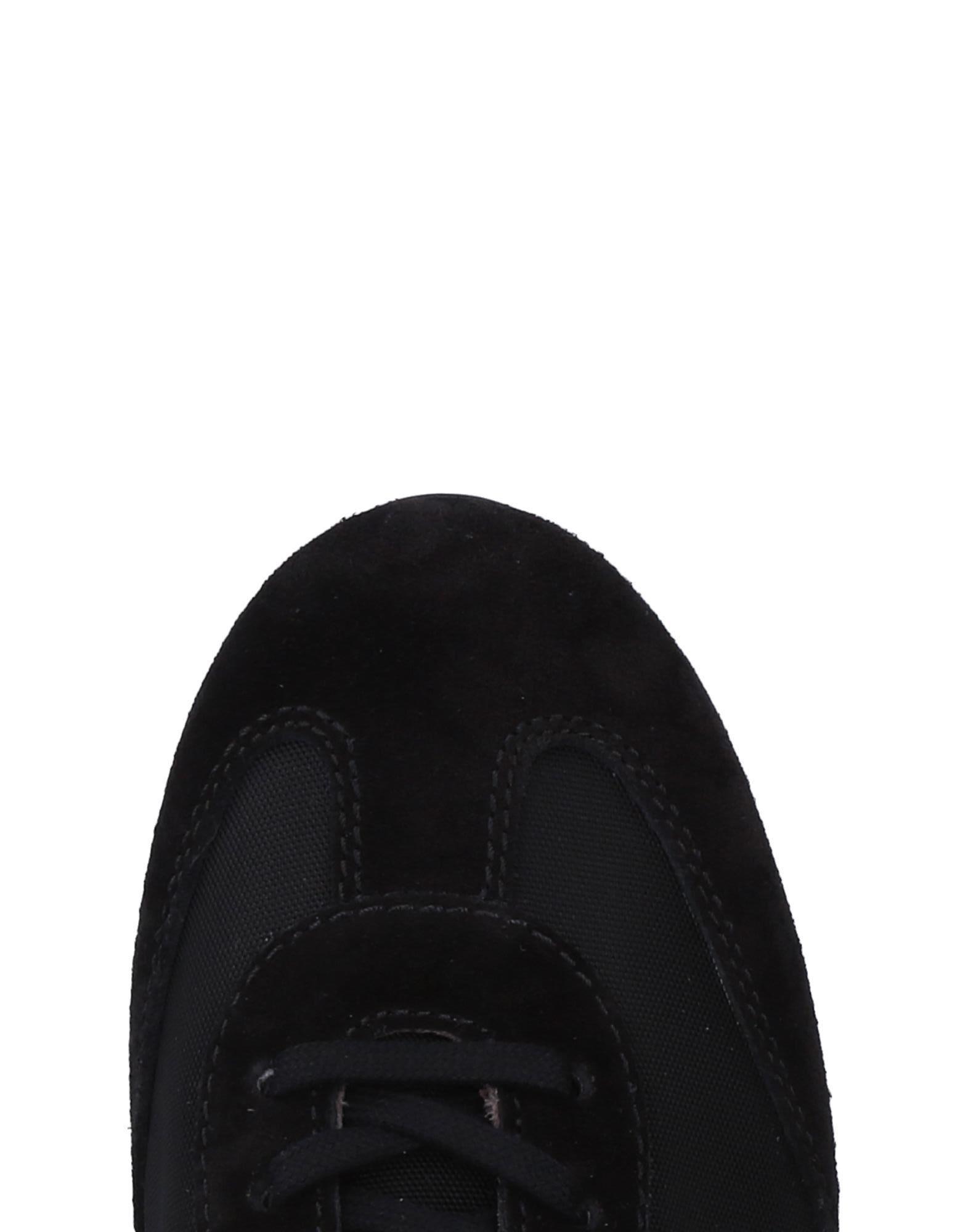 Hogan Sneakers Herren  11289264BX 11289264BX  Heiße Schuhe 46a18b