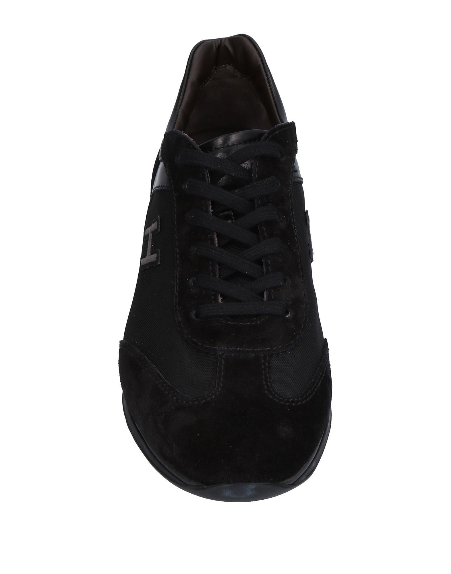 Hogan Sneakers Herren   11289264BX Heiße Schuhe eef0e7