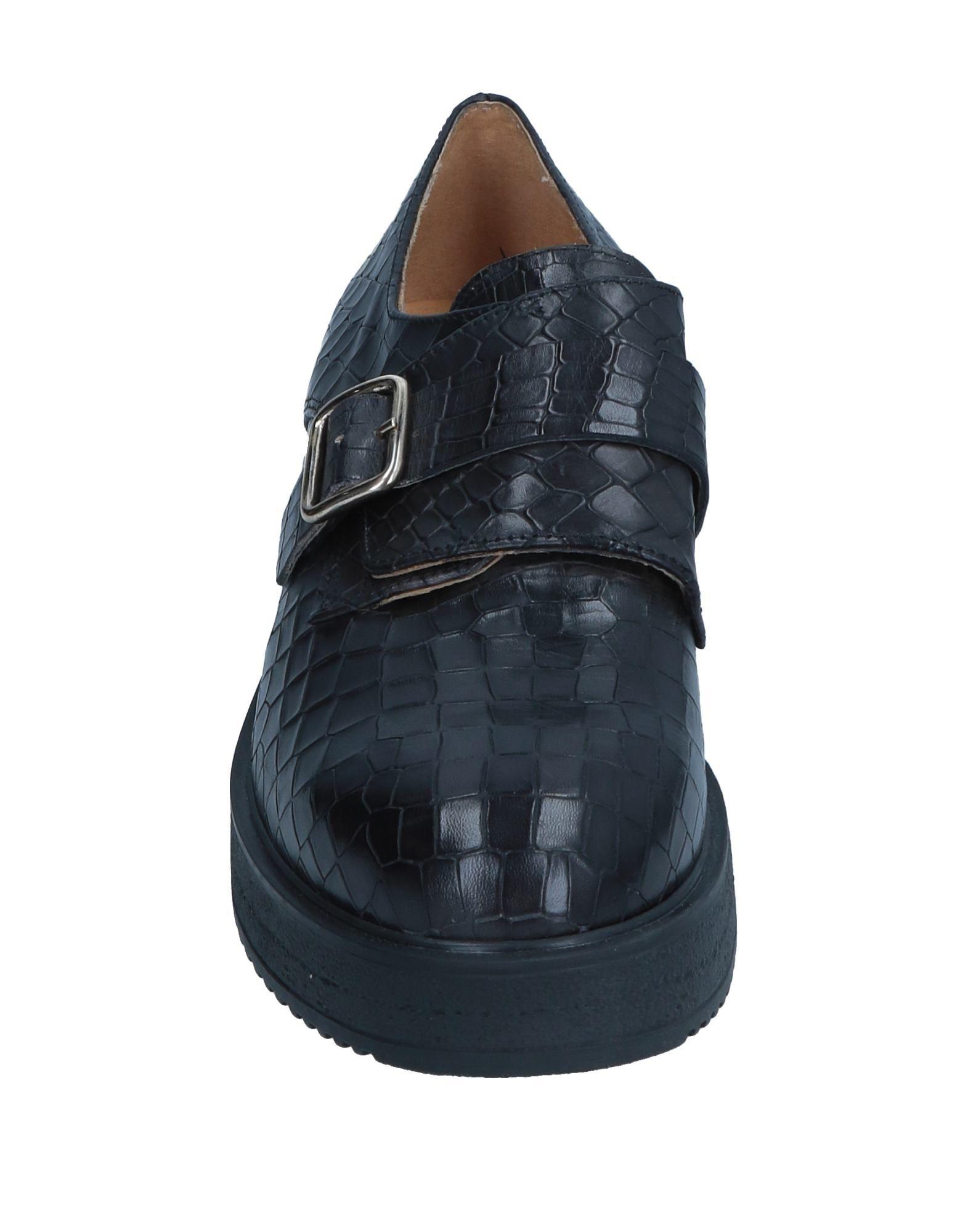 Pf16 Mokassins Damen Qualität  11289284NQ Gute Qualität Damen beliebte Schuhe 526096