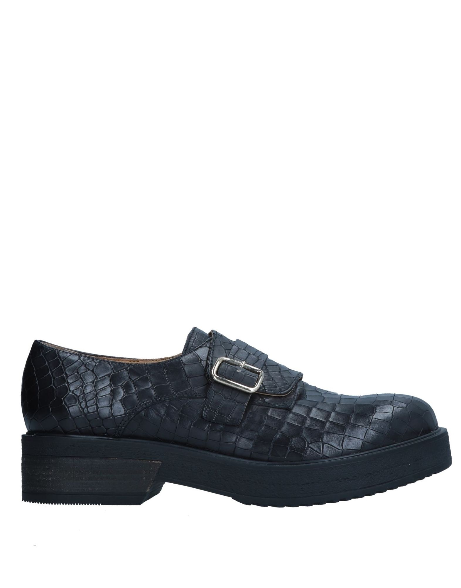 Sneakers Valsport Donna - 11465856OF comode Nuove offerte e scarpe comode 11465856OF d9fafe