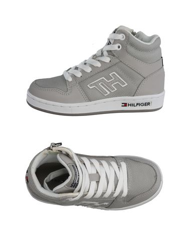 TOMMY HILFIGER TOMMY Sneakers Sneakers HILFIGER Sneakers HILFIGER HILFIGER TOMMY TOMMY SX5YzxdwXn