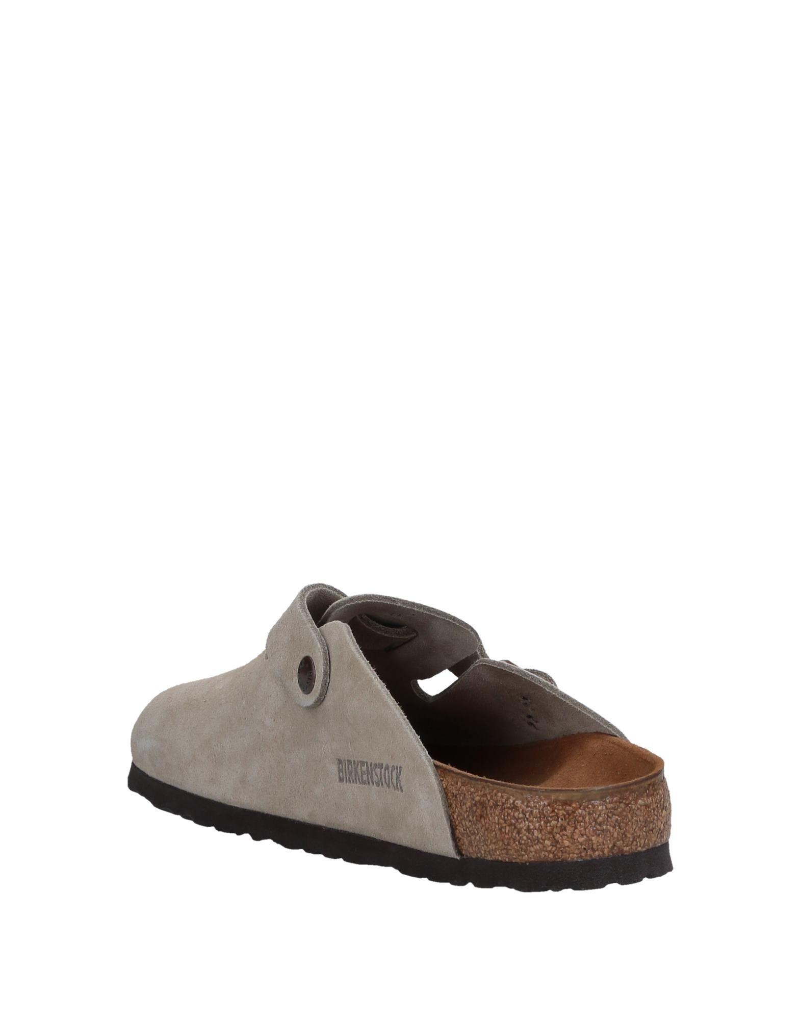 Birkenstock Slippers online - Men Birkenstock Slippers online Slippers on  United Kingdom - 11289390FK d9b9ca