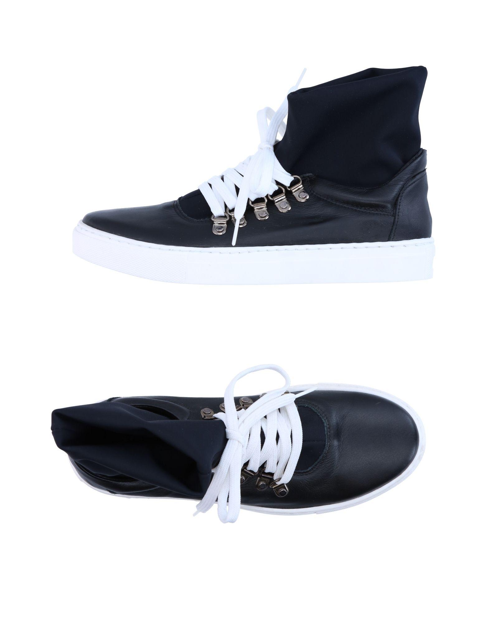 Sneakers Bw® Femme - Sneakers Bw® sur