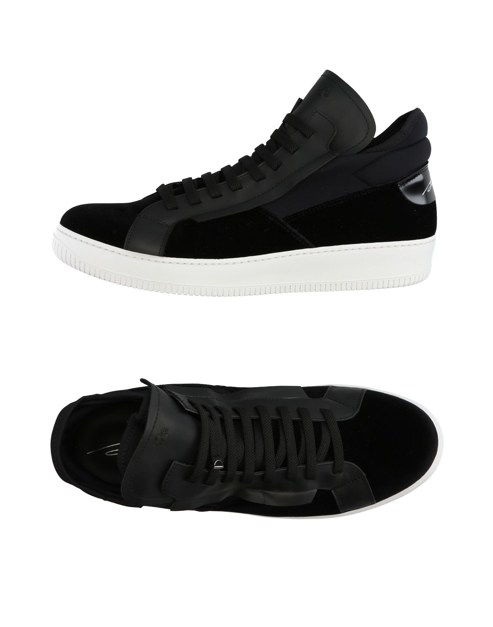 Sneakers Bruno Bordese Homme - Sneakers Bruno Bordese sur