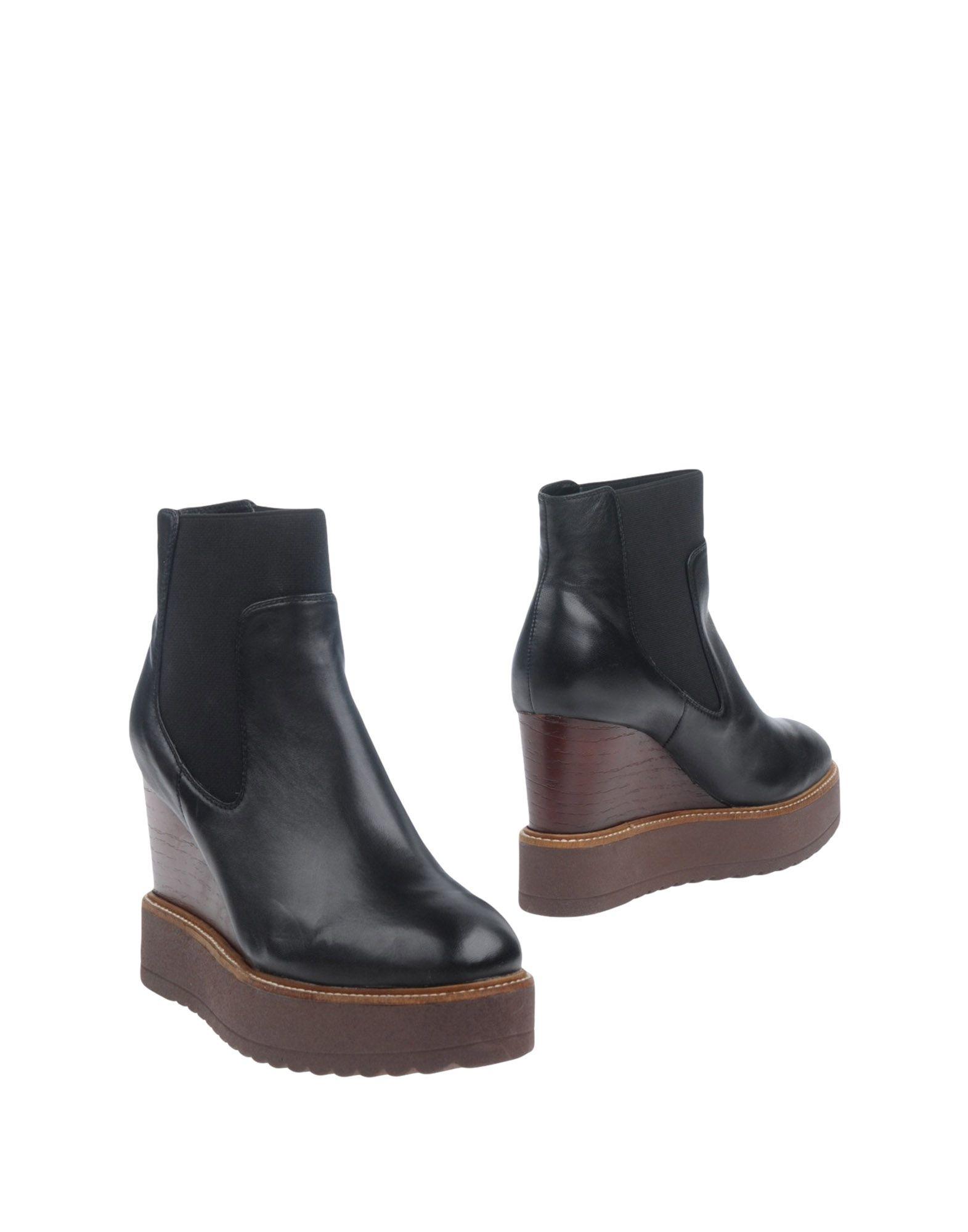 Four Five Chelsea Boots Damen  11289608KO Gute Qualität beliebte Schuhe