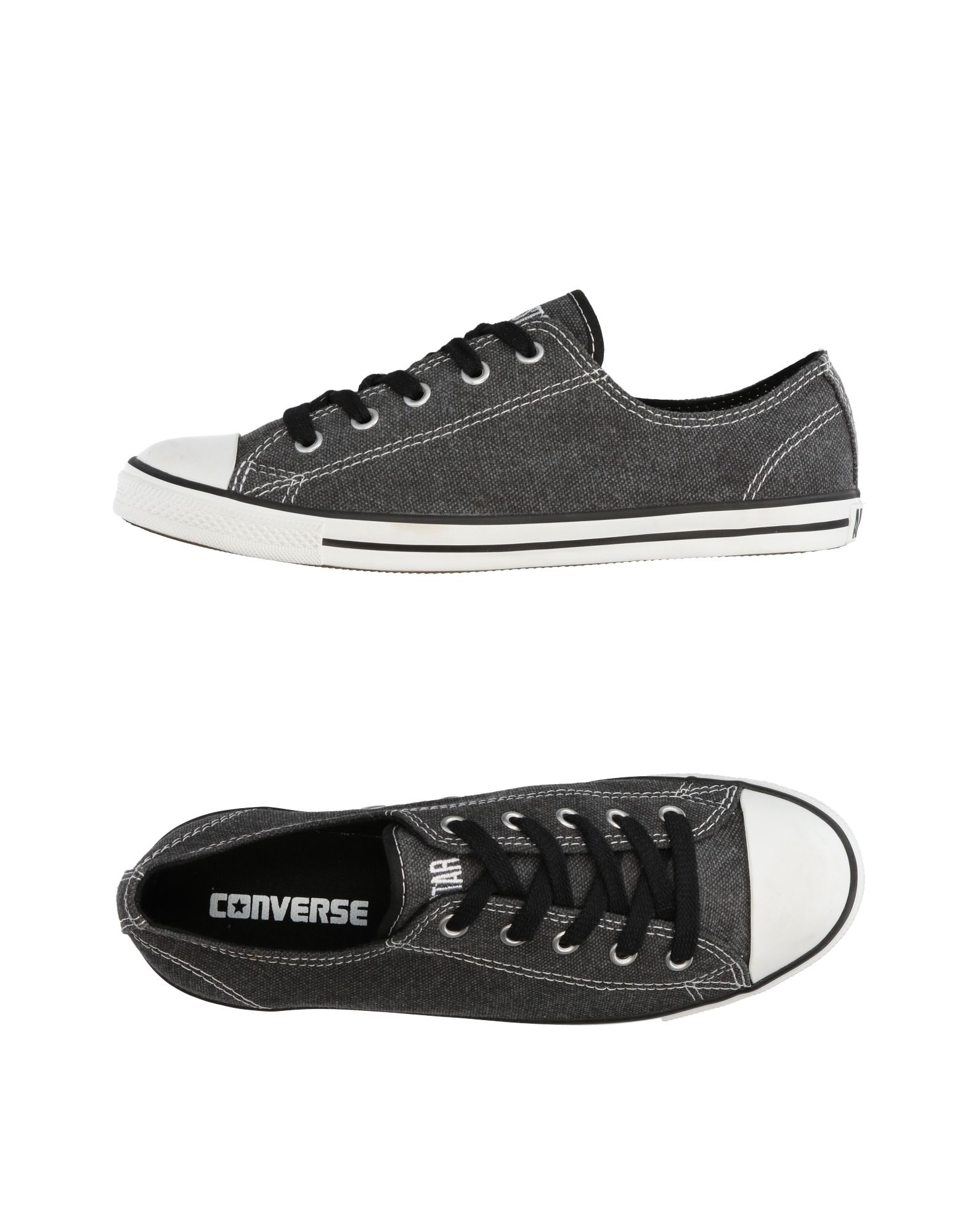 Converse All Star Sneakers Damen  11289662KW Neue Schuhe