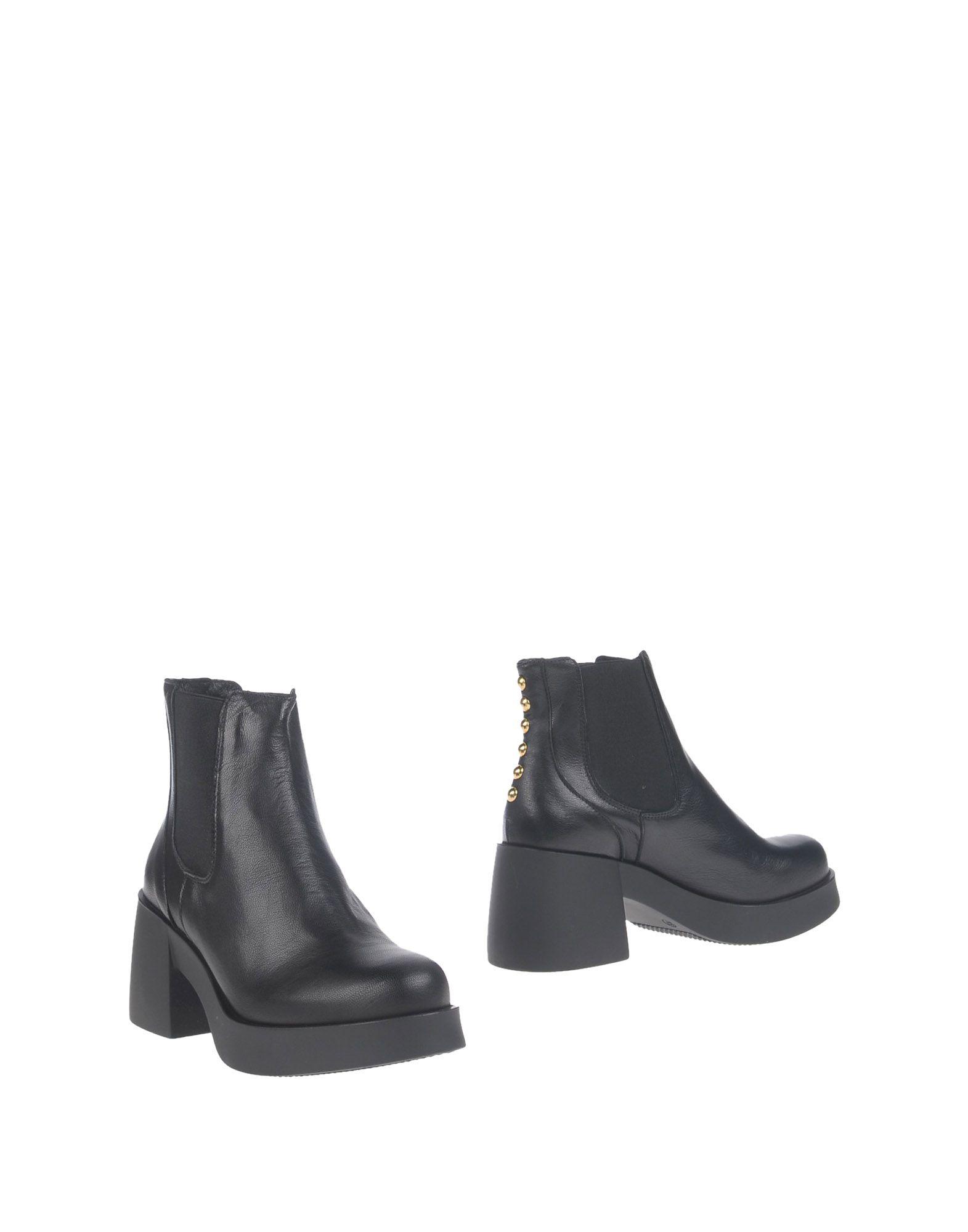 Gut um billige Stiefel Schuhe zu tragenUnlace Chelsea Stiefel billige Damen  11289672NU fdf8f6