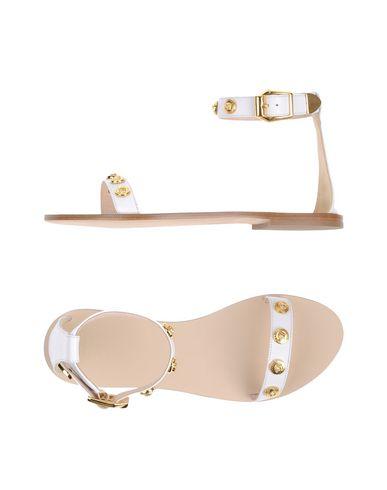 4bebf45f1bcf Versace Sandals - Women Versace Sandals online on YOOX United States ...