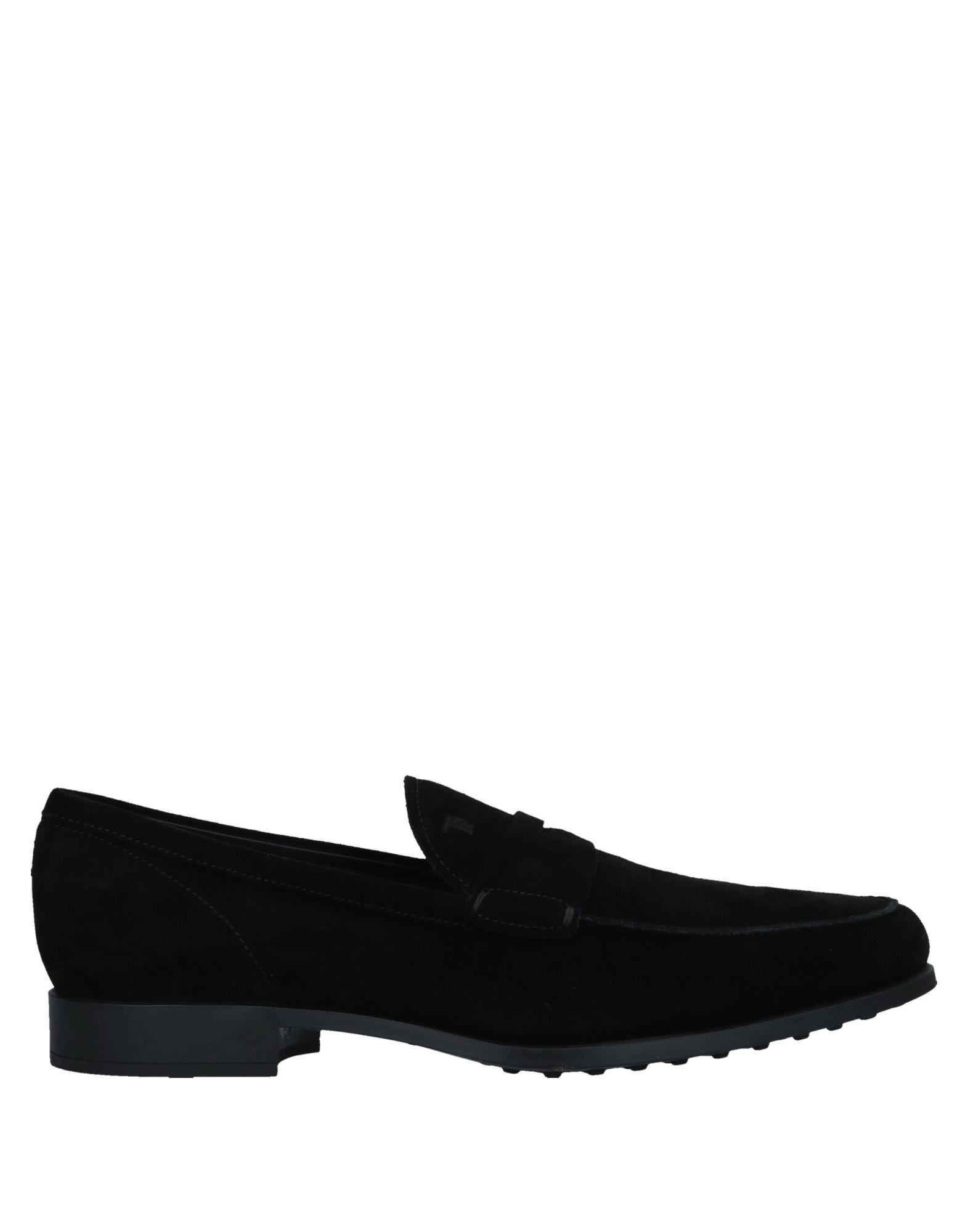 Sneakers Tod's Donna - alla 11299844RV Scarpe economiche e alla - moda 235ced